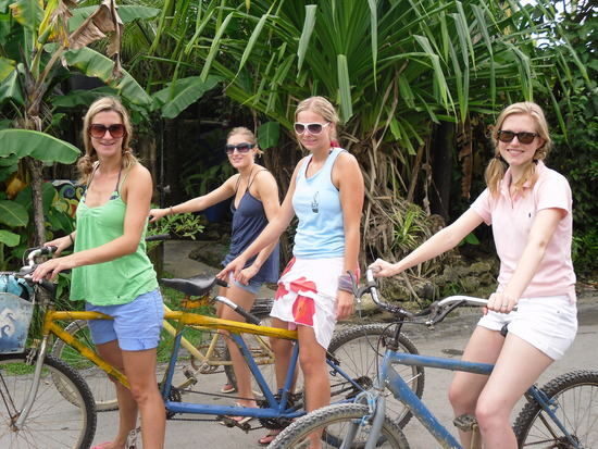 bocas del toro girls Bocasdeltorocom, bocas del toro, panama 2,109 likes 6 talking about this the official website showcasing the accommodations, cuisine, activities.
