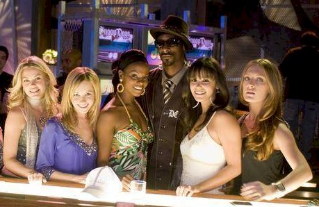 snoop-dogg-and-girls