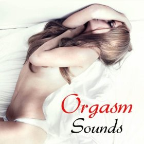 sounds-of-orgasms
