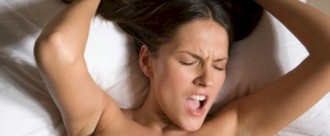 Image result for give your woman a good bout of oral sex
