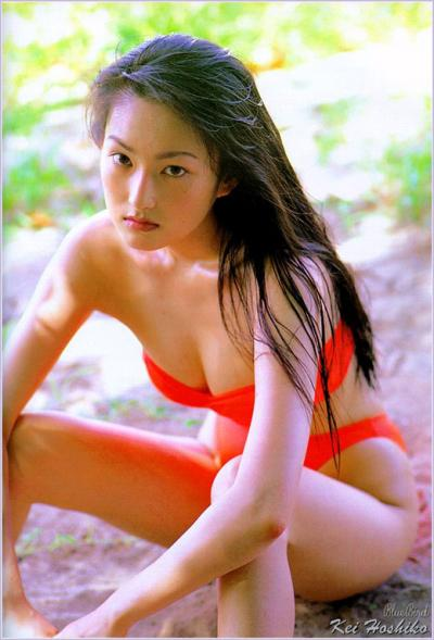 japan_girl2