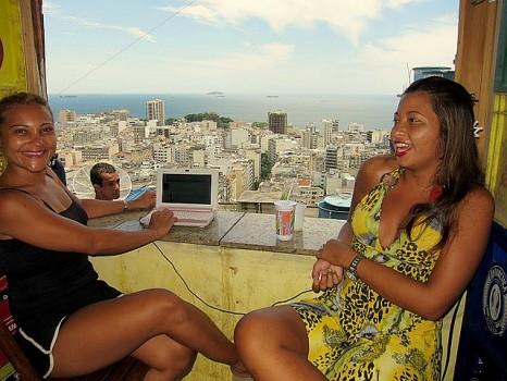 Sikis brazilian girls carvalho