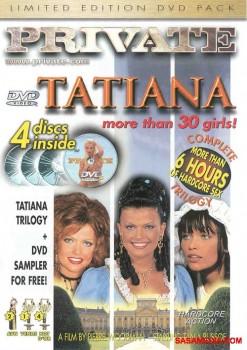 Tatiana Porno Film