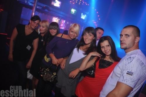Latvian Babes 117