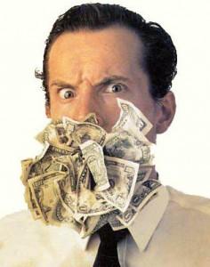 moneyman1