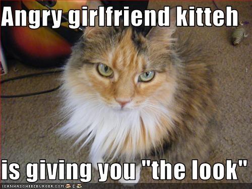 jealous-girlfriend