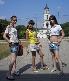 eeu-girls