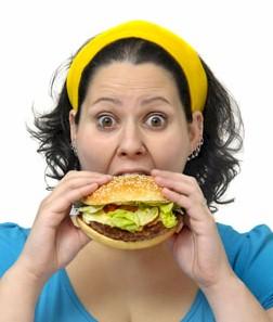 fast-food-everywhere