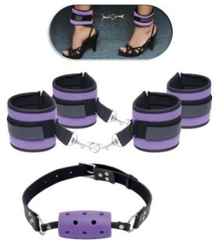 sexy-restraining-cuffs