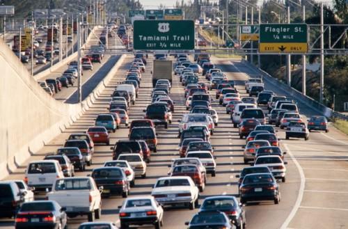 usa-traffic