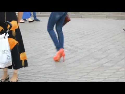 heels1
