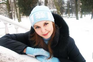 kiev_girl