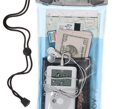 Aquapac Small Case