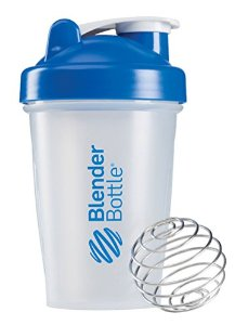 Blender Bottle 20-ounce