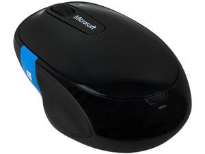 Microsoft Bluetooth Mouse