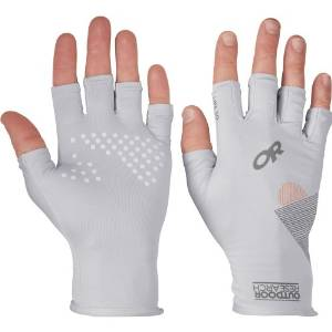 Spectrum Sun Gloves