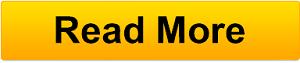 read_more_button_small