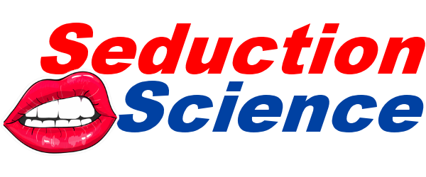 Seduction Science